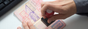 دریافت اجازه اقامت برای خارجی ها در ترکیه
