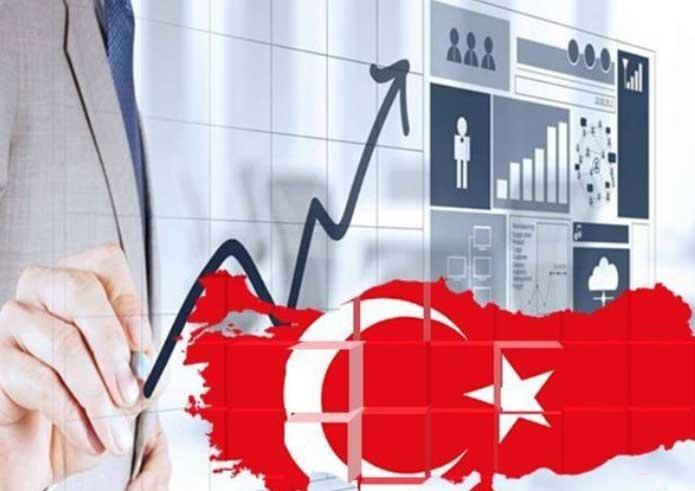 رشد قیمت  ویلا در استانبول
