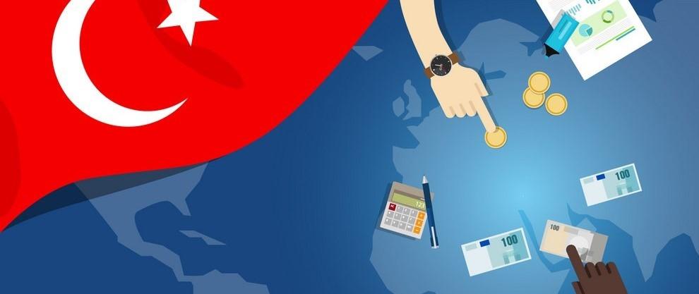 آگاهی سرمایهگذاری در ترکیه