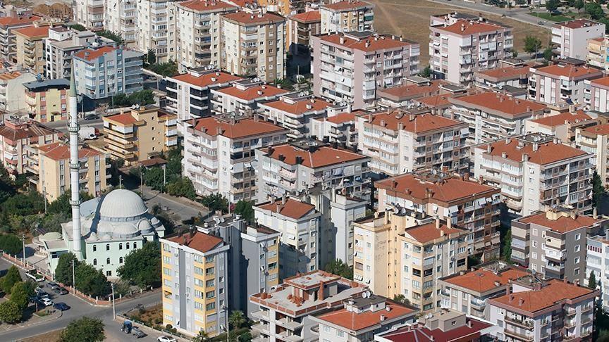 خرید خانه در ترکیه میتواند به کاهش هزینههای شما منجر شود
