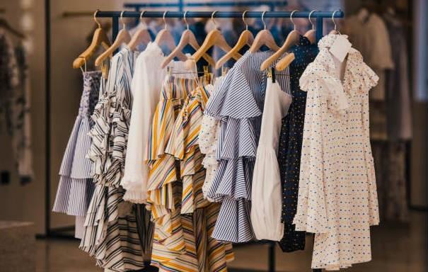 خرید لباس از ترکیه برای بانوان