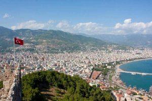 وام مسکن در ترکیه